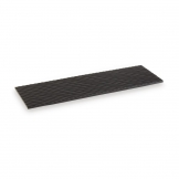 APS+ Tiles Tray Black GN2/4