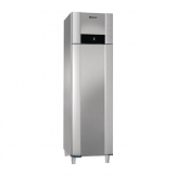 Gram Upright Slimline Bakery Freezer F550CC