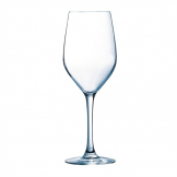 Arcoroc Mineral Wine Glasses 270ml (Pack of 24)