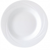 Steelite Alvo Soup or Pasta Bowls 240mm