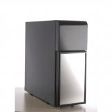 Jura Stafcool Universal Fridge