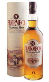 Image of Blairmhor - 8 Year Old