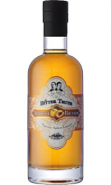 Image of The Bitter Truth - Apricot Liqueur