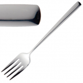 Olympia Ana Dessert Fork (Pack of 12)