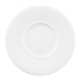 Churchill Alchemy Ambience Medium Rim Plates 286mm (Pack of 6)