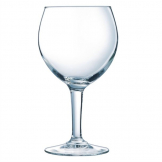 Olympia Gin Glasses 620ml 22oz (Pack of 6)