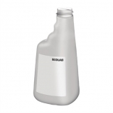 Ecolab Bioscan Refill Bottles 650ml (12 Pack)