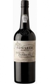 Image of Fonseca - Quinta do Panascal 1999