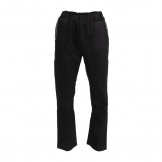 Whites Southside Chefs Utility Trousers Black XL