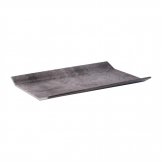 APS Element Tray GN 1/1