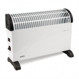 Status Convector Heater 2000W
