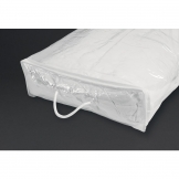 Essentials Storage Bag Single