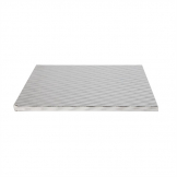 PME Square Cake Board 12in