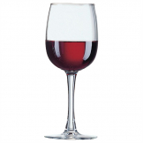 Arcoroc Elisa Wine Glasses 300ml (Pack of 24)