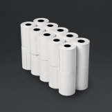 Fiesta Thermal Till Roll 57 x 37mm (Pack of 20)