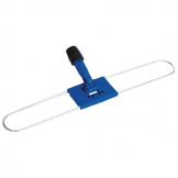 Jantex Sweeper Mop Frame 16in