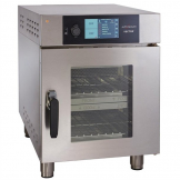 Alto-Shaam Vector VMC-H2H Multi-Cook Oven