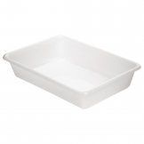 Araven Food Storage Tray 12in