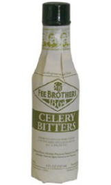Image of Fee Brothers - Celery
