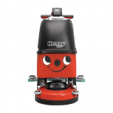 Numatic Henry Floor Scrubber Dryer