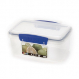 Sistema Klip It Storage Container 1Ltr