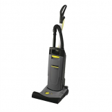 Karcher Upright Vacuum Cleaner