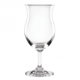 Olympia Cocktail Poco Grande Glasses 350ml (Pack of 6)