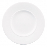 Churchill Alchemy Ambience Standard Rim Plates 216mm (Pack of 6)