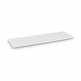 APS+ Tiles Tray White GN2/4