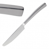 Olympia Torino Table Knife (Pack of 12)