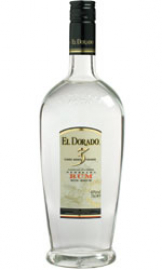 Image of El Dorado - 3 Year Old