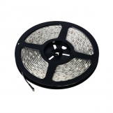 Crystalite 5 Metre LED Flexible Strip Lights 30W