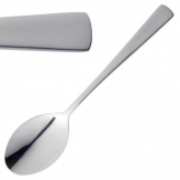 Olympia Clifton Service Spoon (Pack of 12)