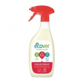Ecover Limescale Remover Ready To Use 500ml (6 Pack)
