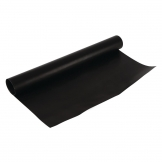 Heavy Duty Non-Stick Oven Liner 1000 x 500mm
