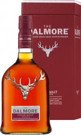Image of Dalmore - Cigar Malt