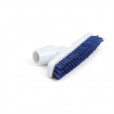 Jantex Blue Grout Brush Head