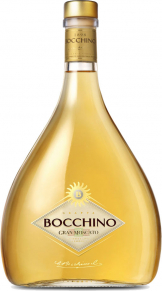 Bocchino - Gran Moscato (70cl Bottle)