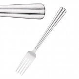 Olympia Amelia Table Forks (Pack of 12)