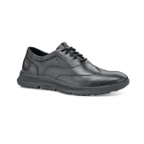 Shoes For Crews Atticus Mens Hoverlight Size 44