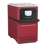 Merrychef Eikon E2S HP 2kW High Speed Oven Three Phase Red
