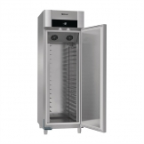 Gram Upright Bakery Freezer F70CC