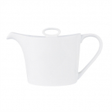 Churchill Alchemy Ambience Teapots Oval 426ml (Pack of 6)