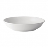 Utopia Pure White Pasta Bowls 260mm (Pack of 18)