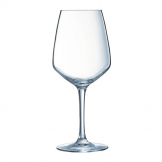 Arcoroc Juliette Wine Glasses 500ml (Pack of 24)