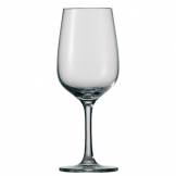 Schott Zwiesel Congresso Crystal Red Wine Glasses 355ml (Pack of 6)