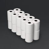 Fiesta Thermal Till Roll 57 x 42mm (Pack of 20)