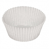 Fiesta Cup Cake Cases 75mm (Pack of 1000)