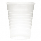 Water Cooler Cups Translucent 200ml / 7oz (Pack of 2000)