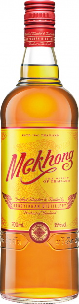 Image of Mekhong